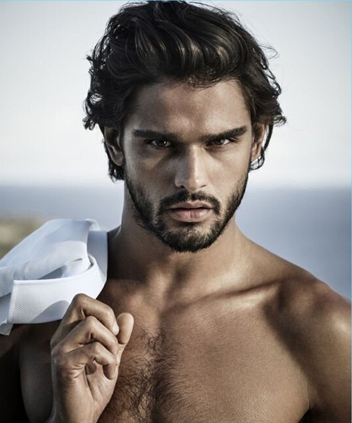 male hairstyles 38