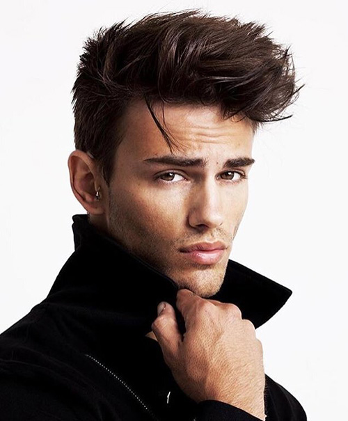 male hairstyles 4