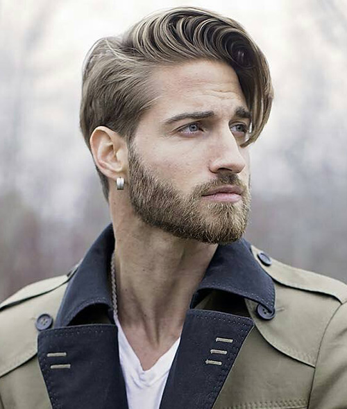male hairstyles 40
