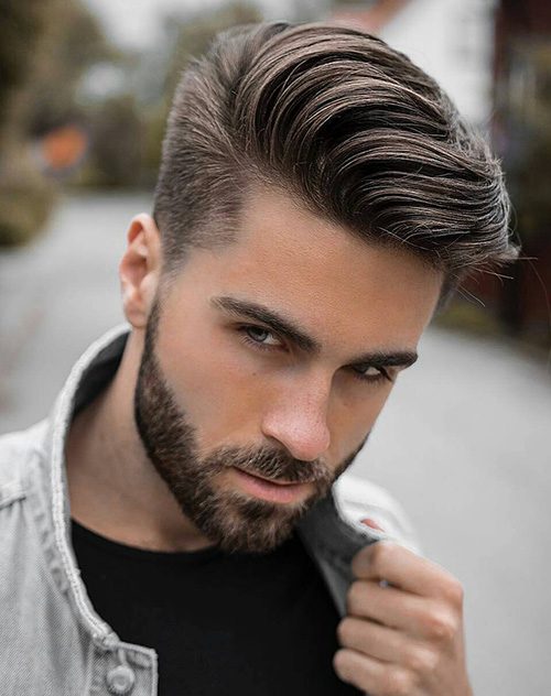 male hairstyles 41