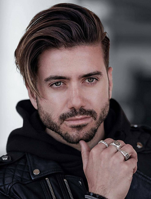 male hairstyles 42