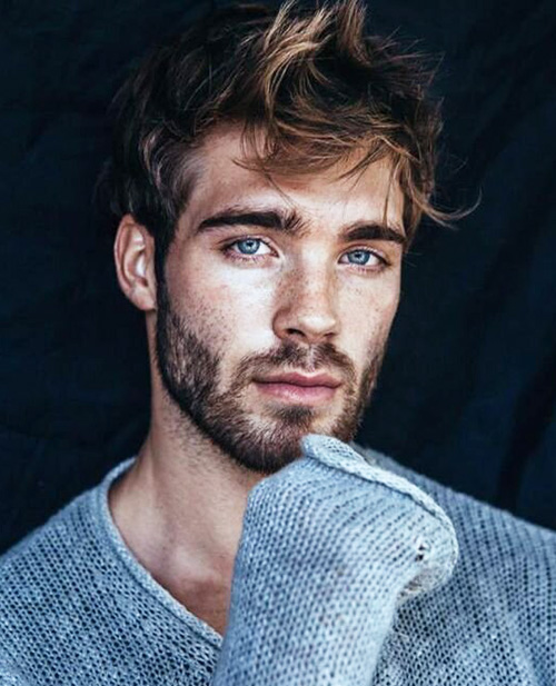 male hairstyles 5