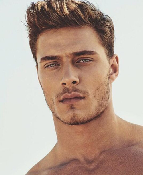 male hairstyles 7