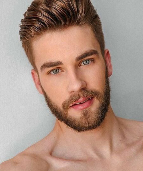 male hairstyles 8
