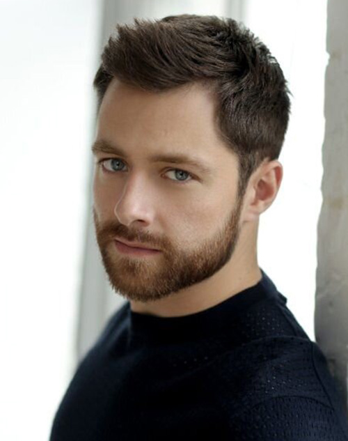 male hairstyles 9