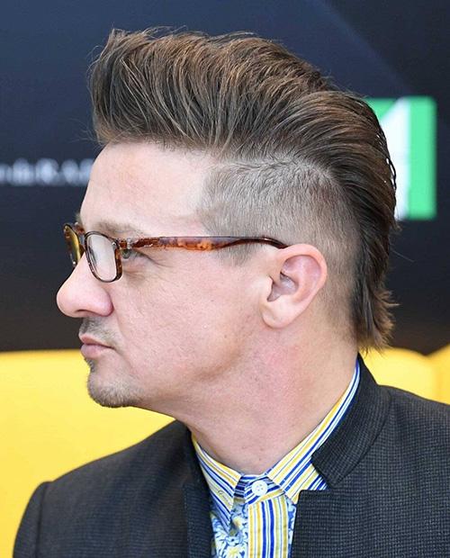 modern mullet haircut 12