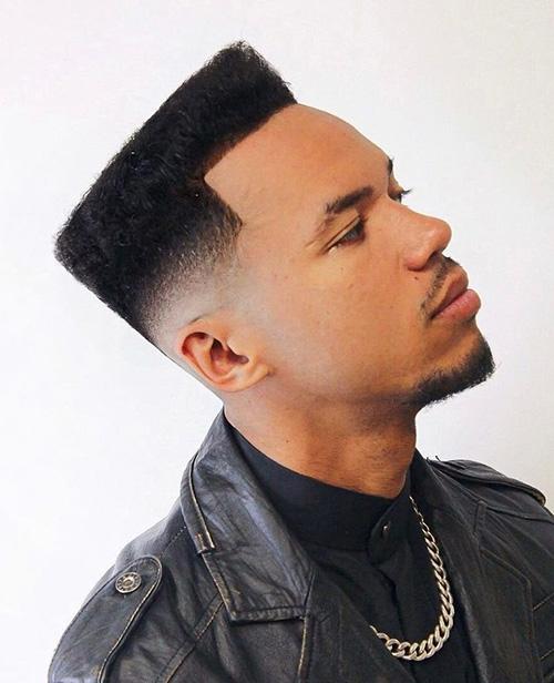 flat top haircuts 44