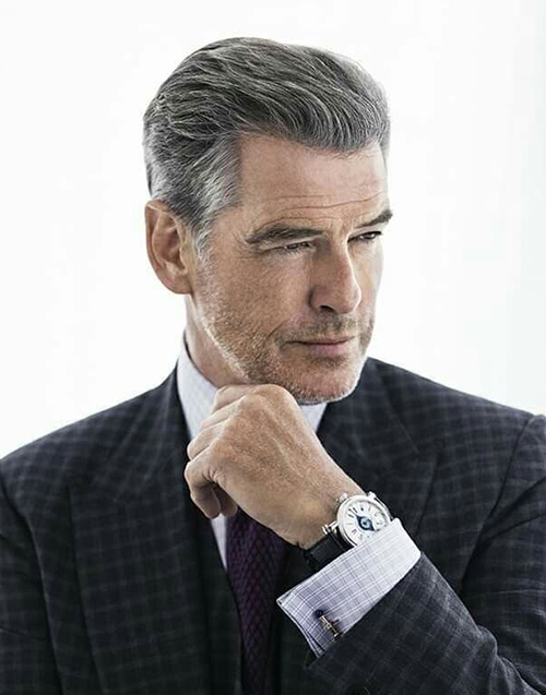 professional hairstyles for men 14