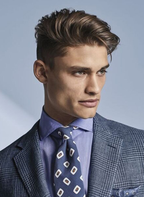 professional hairstyles for men 17