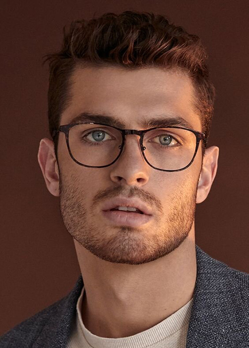 professional hairstyles for men 18