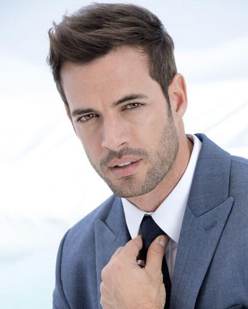 professional hairstyles for men 21