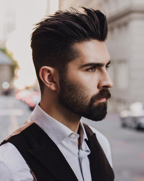 professional hairstyles for men 24