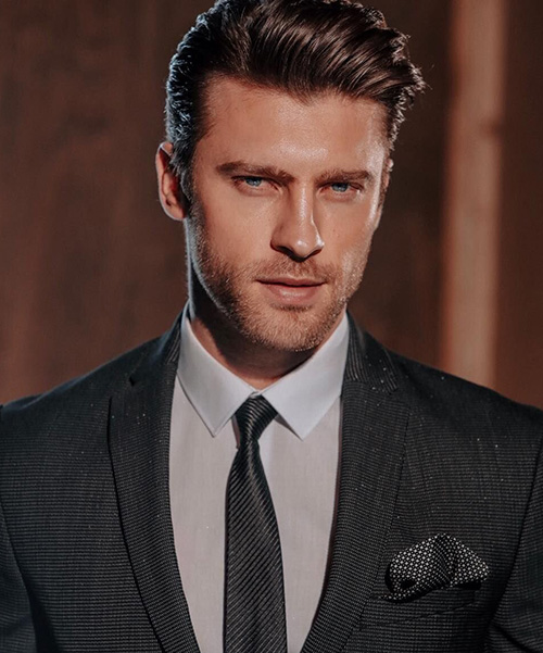 professional hairstyles for men 26