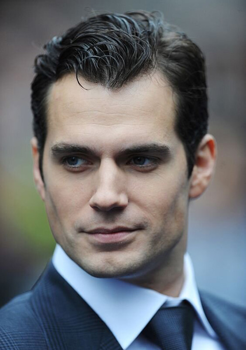 professional hairstyles for men 27