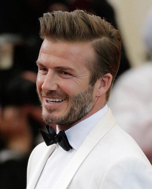 professional hairstyles for men 28