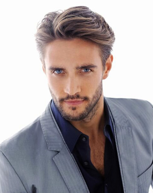 professional hairstyles for men 32