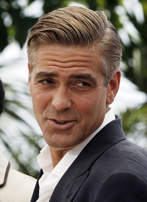 professional hairstyles for men 35