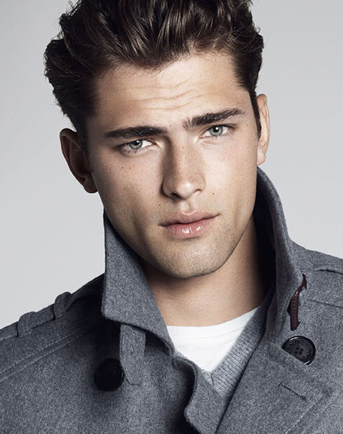 professional hairstyles for men 43