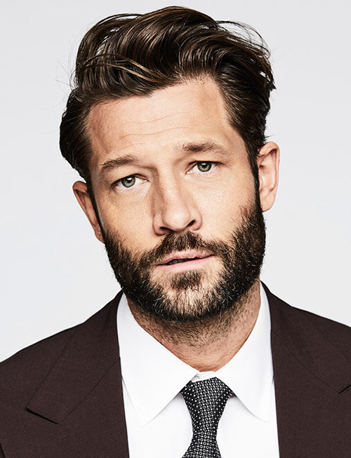 professional hairstyles for men 44