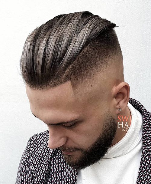 professional hairstyles for men 48