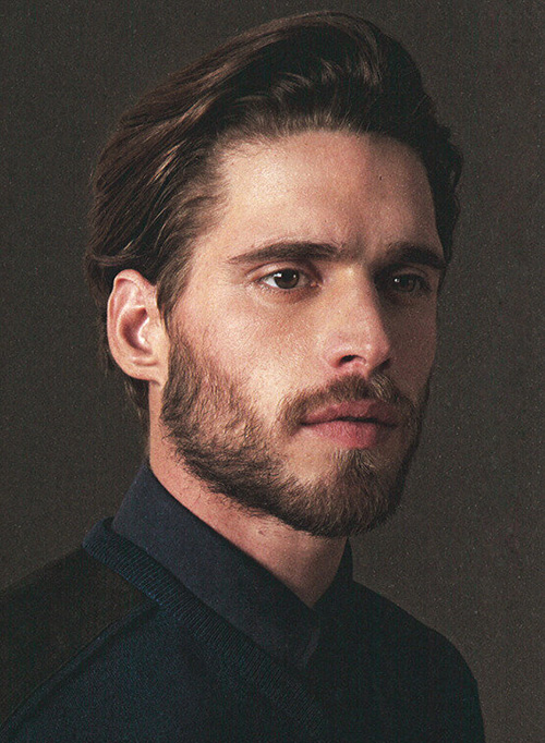 professional hairstyles for men 49