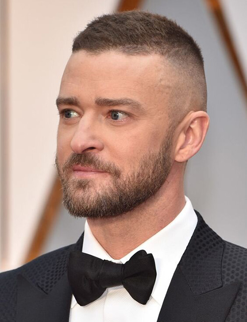 professional hairstyles for men 5