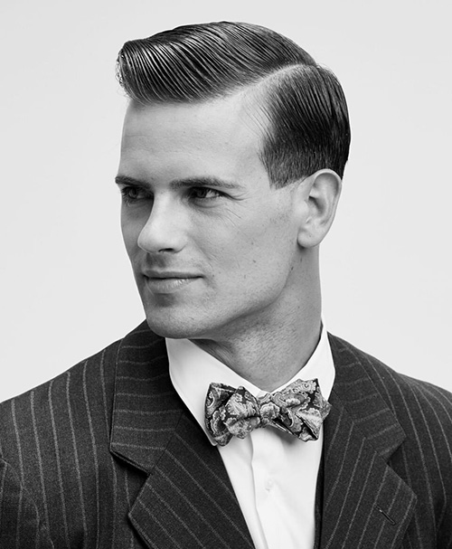 professional hairstyles for men 51