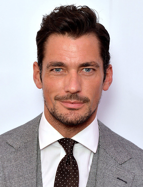 professional hairstyles for men 52