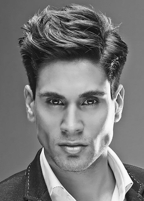 professional hairstyles for men 54