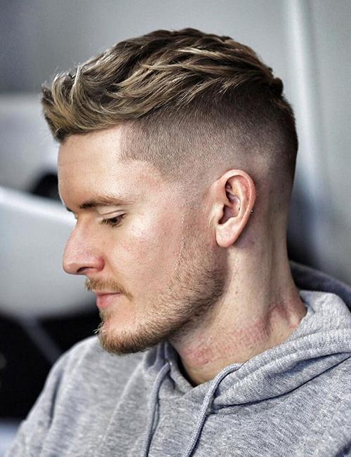 high fade haircut 1006