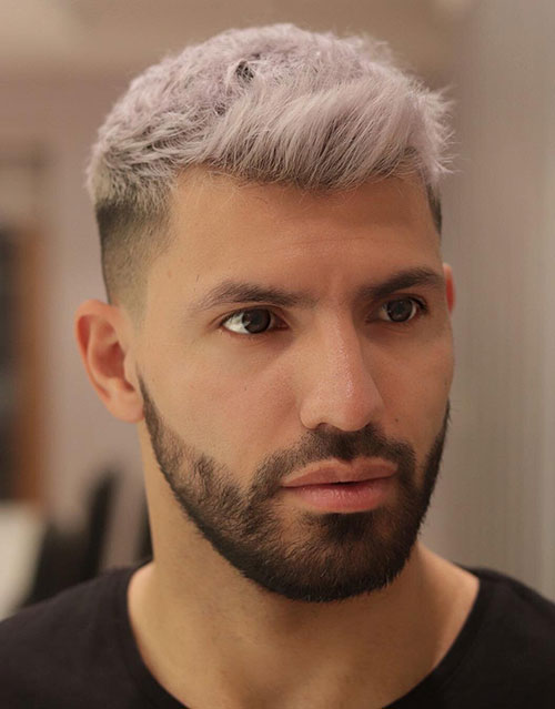 blonde hairstyles for men 19