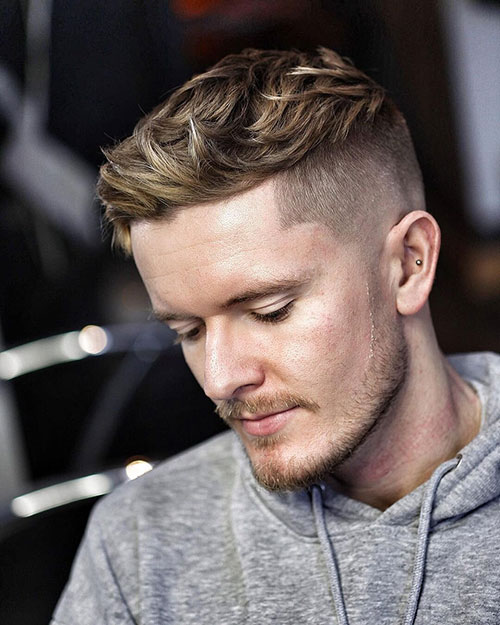 blonde hairstyles for men 64