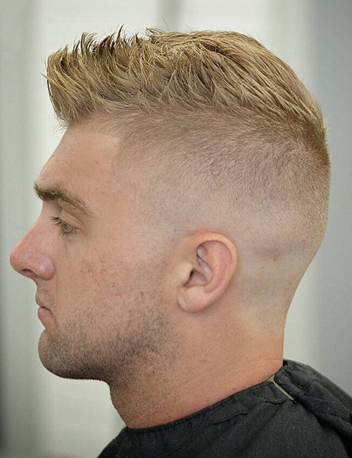haircuts for men with round faces 30