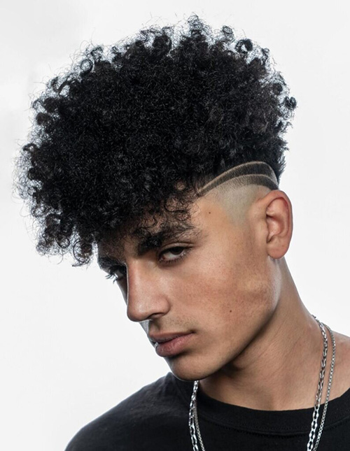 perm hairstyles for men 39