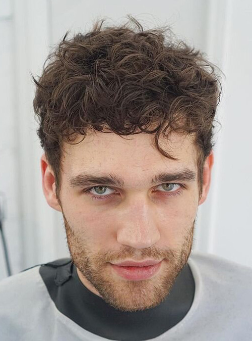 perm hairstyles for men 47