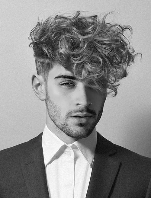 perm hairstyles for men 56