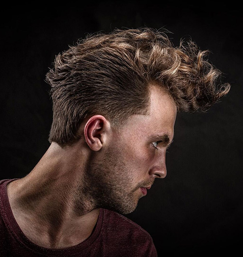 perm hairstyles for men 63