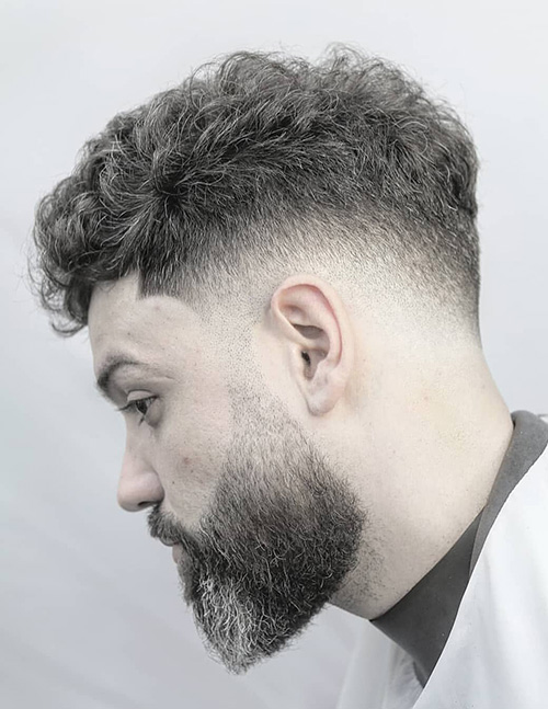 perm hairstyles for men 66