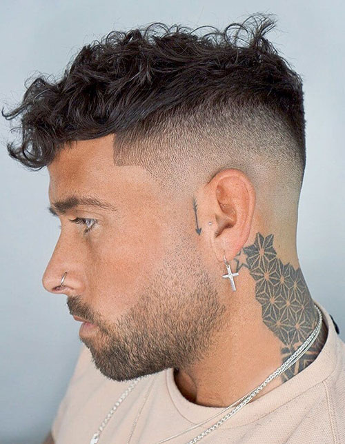 perm hairstyles for men 68