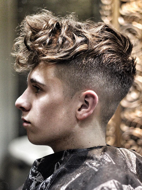 perm hairstyles for men 77