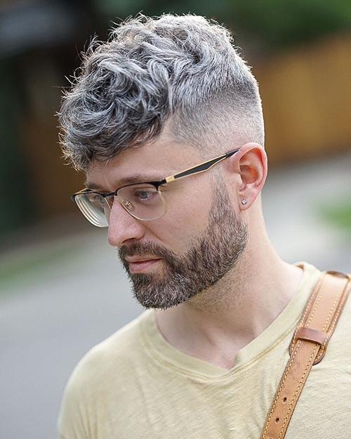 perm hairstyles for men 79