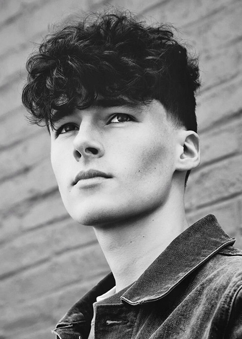 perm hairstyles for men 83