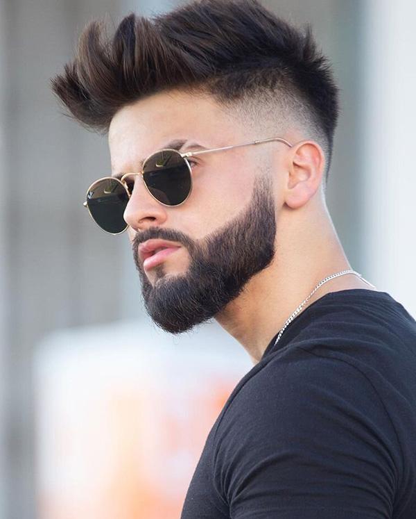 mens haircuts 17