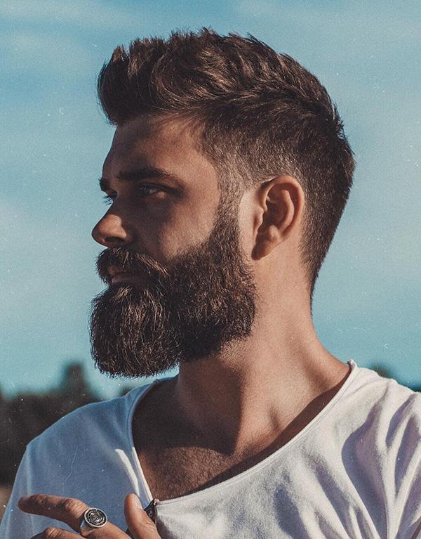 mens haircuts 18