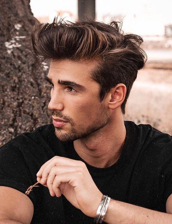 mens haircuts 25