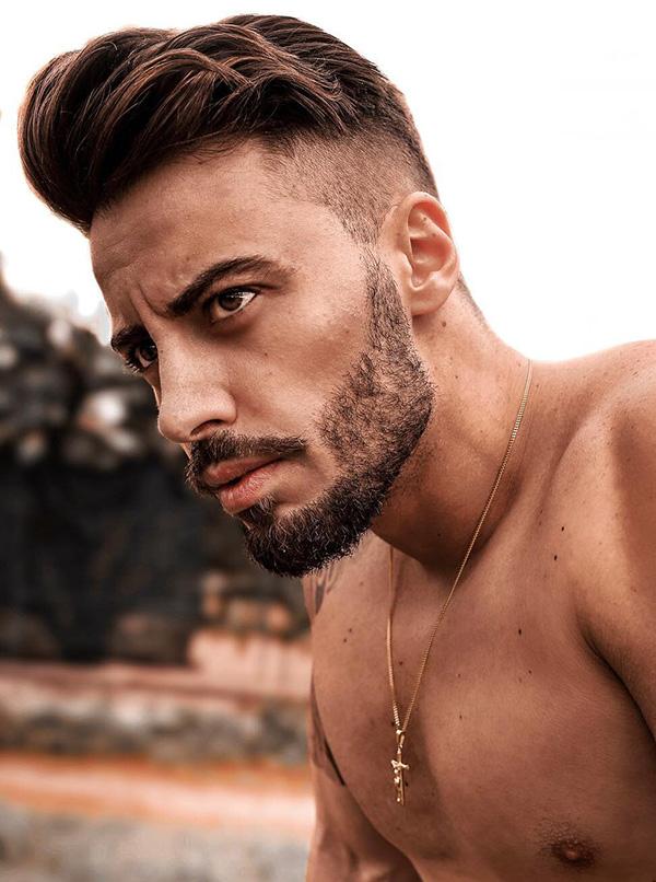 mens haircuts 28