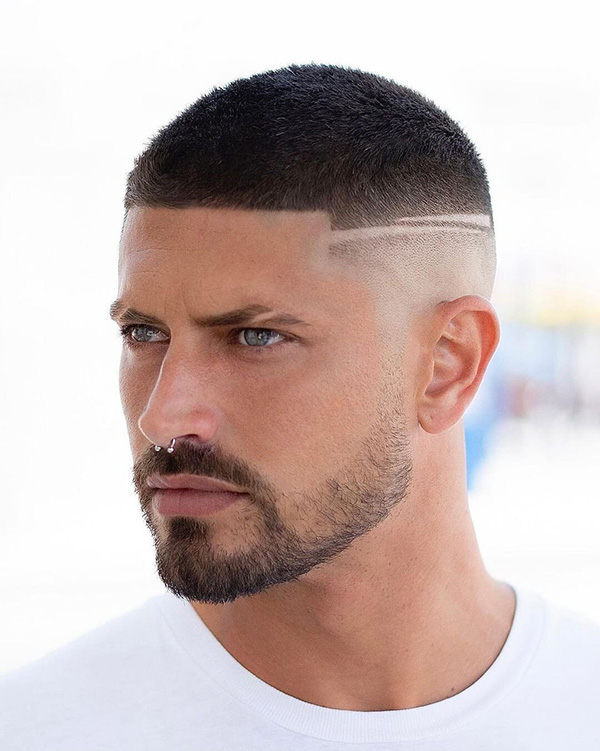 mens haircuts 3