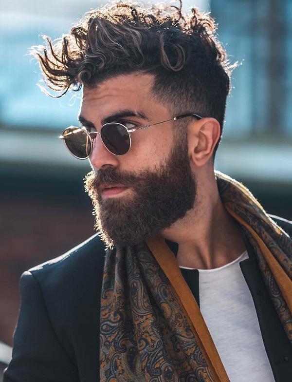 mens haircuts 32