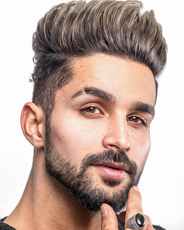 mens haircuts 35