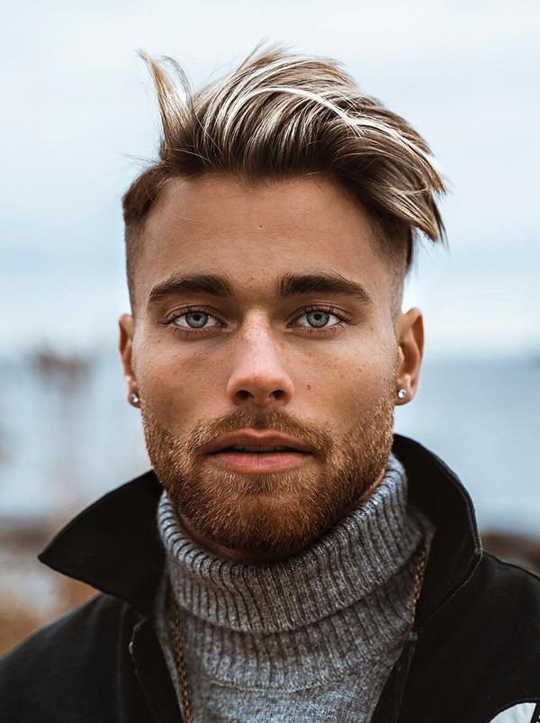 mens haircuts 37